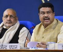 India to seek lower oil prices from Saudi Arabia, US: Dharmendra Pradhan