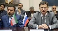Tehran, Moscow set the roadmap for strategic economic co-op