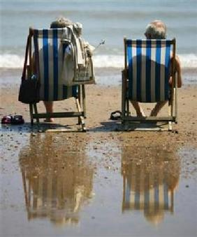 Retirement homes? You must read this!