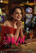 Kangana has really stolen our heart in `Simran` trailer!