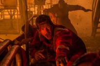 Deepwater Horizon Toronto Review: Mark Wahlberg Entertains In Politically Problematic Blockbuster