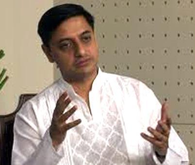 Sanjeev Sanyal appointed Principal Economic Adviser in FinMin