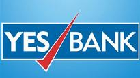 Yes Bank launches business accelerator program Yes Fintech