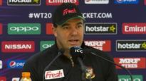 Bangladesh on the hunt for a new bowling coach after Zimbabwe's Heath Streak calls it quits