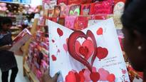 Valentine's Day is passe: Chhindwara collector in MP asks all institutions to observe Matru-Pitrus Diwas