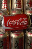 Man says he found secret Coca-Cola recipe, puts on eBay for $15m