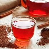 How to use rooibos tea in the garden