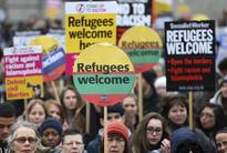 Post-Brexit hate crimes have a context: Europe is more racist than the rest of the world