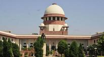 Supreme Court hits Board for six, BCCI in a fix