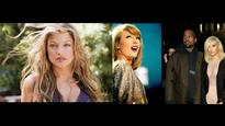 Swift v/s Wests: Fergie says it's all for publicity!