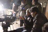 Memorable winter-adventure with Baaraat Company In Lucknow