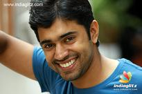 Nivin Pauly as Kayamkulam Kochunni!