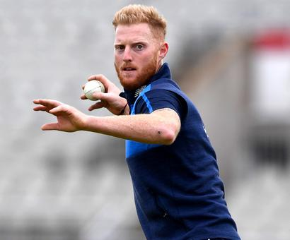 Cricket Buzz: England's Stokes to delay NZ arrival to attend court hearing