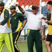 Will sacked chief selector Haroon Rasheed reenter PCB as Director of Cricket Operations?