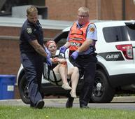 Why solo-officer active shooter response should be trained