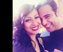 'Comedy Nights Bachao' host Krushna Abhishek's wife Kashmera Shah reveals explicit bedroom secrets