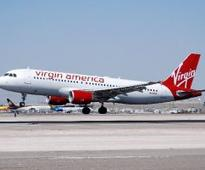 Virgin America Could Soon Fly to Costa Rica