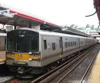 MTA Long Island Rail Road Is the Best Way To Get To Barclays Center To See New York Islanders Play In 2nd Round Of Stanley Cup Playoffs