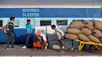 Railways gets a regulator: Expect less politics but be prepared to pay more