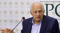 PCB will accept any verdict against Sharjeel Khan, Khalid Latif in spot-fixing case: Shahrayar Khan