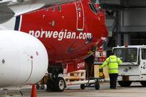 Norwegian Air's bid to fly new Irish-American routes under fire from US unions