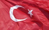 ING Turkey joins flurry of Turkish bank loans