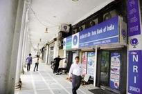SBI to divest non-core assets to rake in Rs 3,000 cr