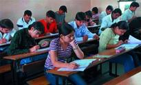 Common Admission Test2014 results announced