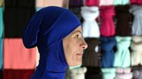 French Muslim body seeks 'urgent' meeting with govt on burkini ban