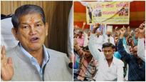 dna Must Reads: From Harish Rawat comments on intrusion of Chinese troops to latest in Una incident