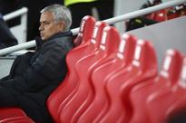 Diego Forlán: Manchester United debe tener paciencia y darle tiempo a Jose Mourinho para conseguir sus objetivos