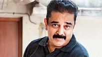 Kamal Haasan hints at Dravidian politics