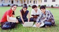 UPSC IFS mains 2016: Know how to apply for the exam
