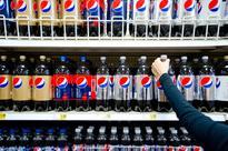 PepsiCo's CEO: Why Im Bringing Back Diet Pepsi With Aspartame
