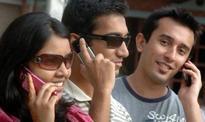 Telenor launches 4G services in Guntur, Rajahmundry