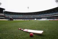 TNPL set to start on Aug 27, draft delayed