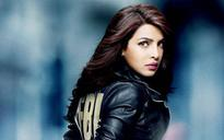Priyanka Chopra to go to Toronto International Film Festival as jury
