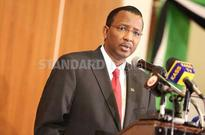 Why deeper reforms are needed now at besieged IEBC