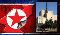 North Korea expresses willingness to restart nuclear talks