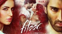 'Fitoor' review: Despite Katrina and Aditya's great performances, story isn't romantically compelling