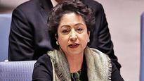 At UN Security Council, India, US take on Pakistan