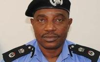 IGP bars officers from commercial transactions, civil matters