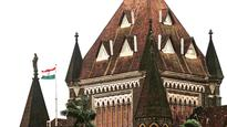 Bombay High Court seeks state's reply on dog lover's PIL