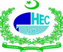 HEC aims at improving education standards