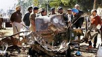 Bathinda blast toll rises to 6