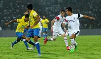ISL 2016 transfers: Kerala Blasters sign three Indian youngsters, says report
