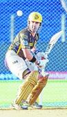 Struggling Supergiants face Knight Riders test