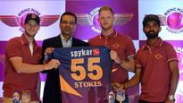 IPL 10: Steve Smith-led Rising Pune Supergiant look to start on winning note against Mumbai Indians