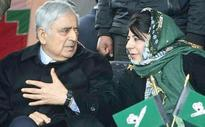BJP, PDP May Negotiate Thorny Issues and Development to Put Together a Coalition in Jammu and Kashmir
