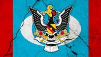 Speculation rife Sarawak PKR reps to quit